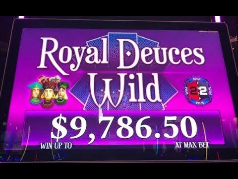 Kostenlose Spiel Casinos Slots gratis Casinos