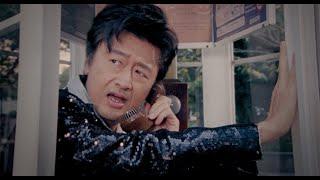 「ダーリン」公式ミュージックビデオ(フルバージョン) Streaming &DL https://taishita.lnk.to/ILOVEYOU 2007.12.05 release 11th Single アサヒ飲料「WONDA」CMソング ...