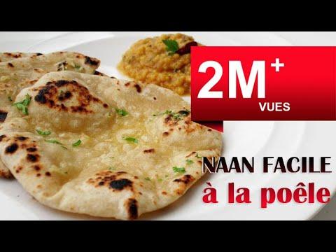 Recette de poulet korma pakistanaise funnycat tv - La cuisine pakistanaise ...