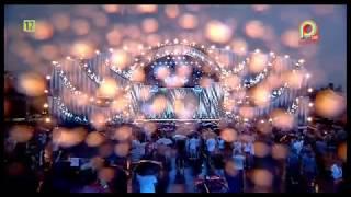 ETNA - Spoco Loco - Koncert Live Ostróda Premiery 2018