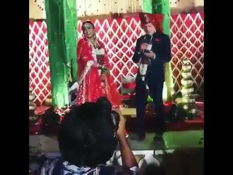 ShriyaSaran Wedding with Her Russian BoyFriend
