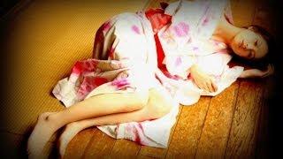 松本若菜 photomovie 夢一夜♪cover♪ 松本若菜 検索動画 18