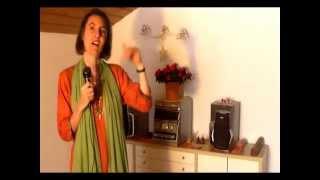 Video: DEIN INNERES WESEN! Astrologie: Mond im Skorpion! (Sternzeichen, Horoskop)