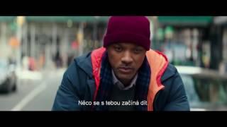 Collateral Beauty: Druhá šance - hlavní trailer s českými titulky