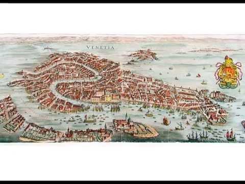 Dario Castello Sonata XII - Libro Secondo