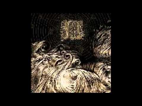 Miasma & The Carousel Of Headless Horses - Peacock The Heretic mp3