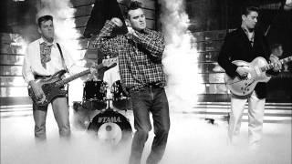 The Smiths - Bigmouth strikes again (with lyrics EN) (Legendado PTbr) HD 720p
