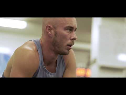 Chris Lynn - Road to Recovery (Pt 1)