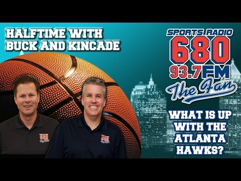 Buck and Kincade weigh in on what