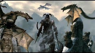 New Action Movies 2016 Full Movie English Hollywood ♥ Best Sci fi , Adventure Movies