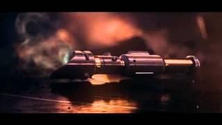 Звёздные войны. Эпизод VII: Пробуждение Силы.