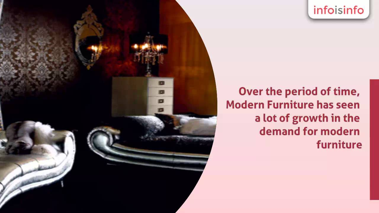 Modern Furniture Zirakpur Punjab