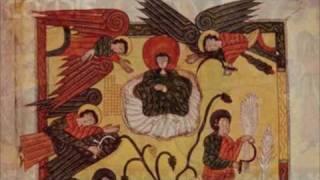 Mozarabic chant - Gratias Dei Patris
