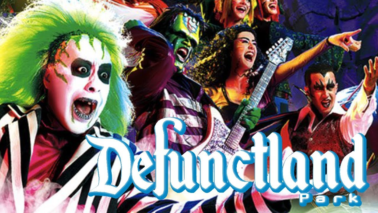 defunctland-the-history-of-beetlejuice-s-graveyard-revue