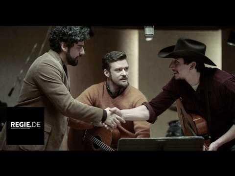 Inside Llewyn Davis Trailer Deutsch