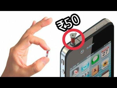 Top 10 Tech Gadgets Under Rs 500 Best
