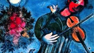 Bach - Cantate BWV 36c - Schwingt freudig euch empor