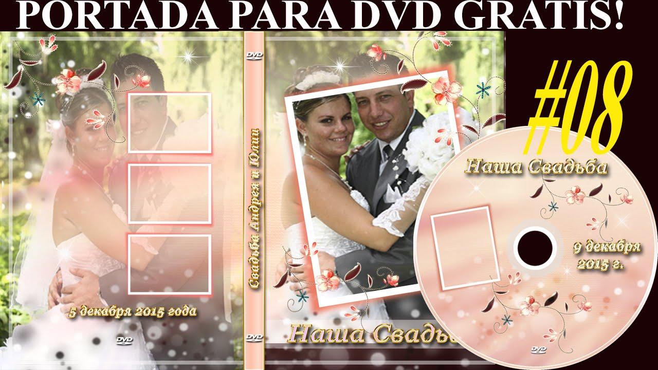 Plantillas Boda Gratis. De Boda Floral Plantilla Descargar Imagen ...