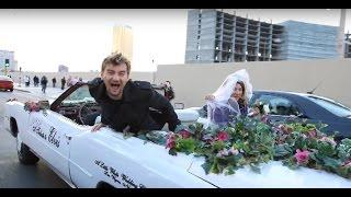 Орёл и Решка -  2 ВЫПУСКЛАС-ВЕГАС / Сезон 1 серия 2 / 2011 / HD 1080p