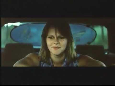Download L'humanité  (1999) - Trailer