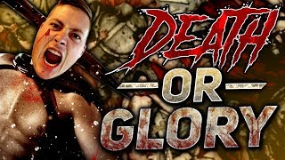 DEEP IN THE LAST TOURNAMENT OF THE DAY DEATH OR GLORY?! | PokerStaples Stream Highlights