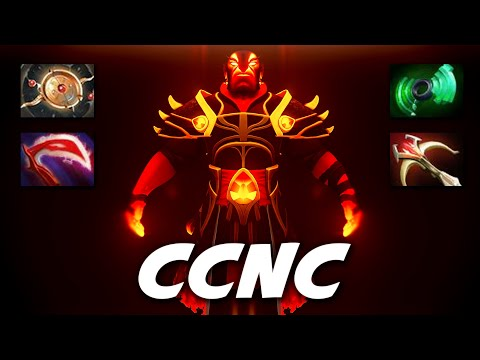 CCnC Ember Spirit Assassin - Dota 2 Pro Gameplay [Watch & Learn] from YouTube · Duration:  37 minutes 54 seconds