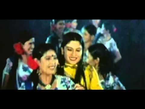 Preme Porece Ea Mon Wrong Number Bangla Movie Video Song     YouTubevia torchbrowser com