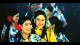 Preme Porece Ea Mon Wrong Number Bangla Movie Video Song     YouTubevia torchbrowser com
