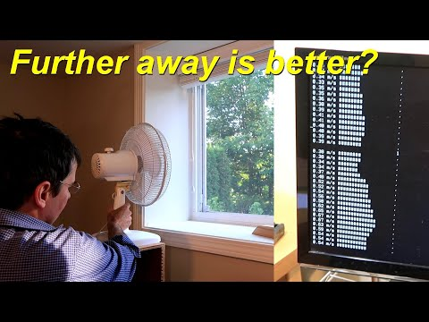 Best-fan-placement-to-move-air-through-the-house
