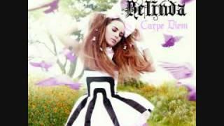 8)Wacko- Belinda (Carpe Diem)