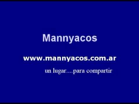 113 Vicios - Cansancio.mp4