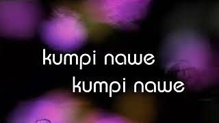 Kumpi nawe By pr. Justine Nabbosa  official video