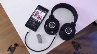 Fiio K1 Review - Better Audio Anytime, Anywhere