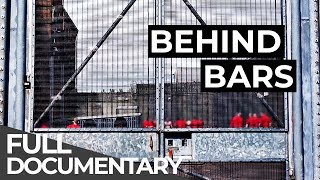 Behind Bars: Lifers | Part 1 | Free Prison Documentary