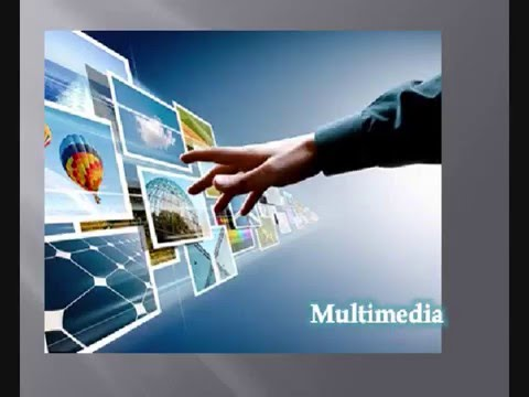 multimedia basic intoduction in hindi (1)