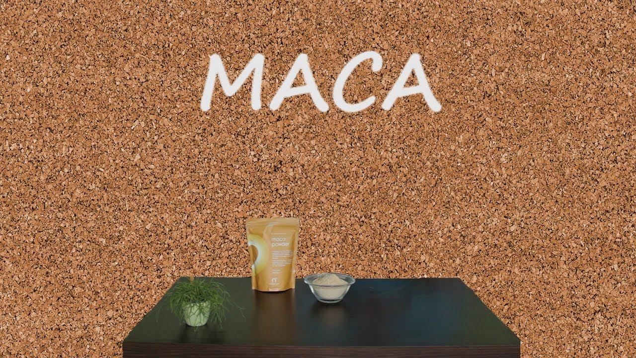 maca pulver testosteron steigern maca supplement nat rliches potenzmittel maca. Black Bedroom Furniture Sets. Home Design Ideas