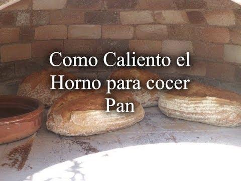 Como Hacer Horno Moruno Interesting Imagen Titulada Make A Brick