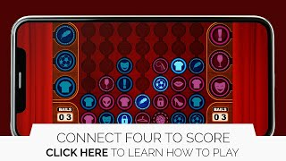 Connect Foreplay - The Sex Game