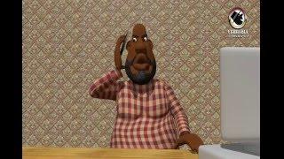Download Video Vijitabia vya Simu - Simu za Muda wa Kazi MP3 3GP MP4