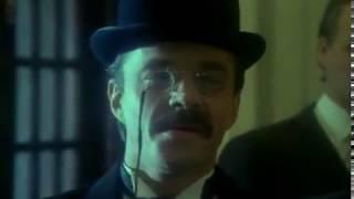 Барни Барнато серия 6 исторический сериал Barney Barnato 1989