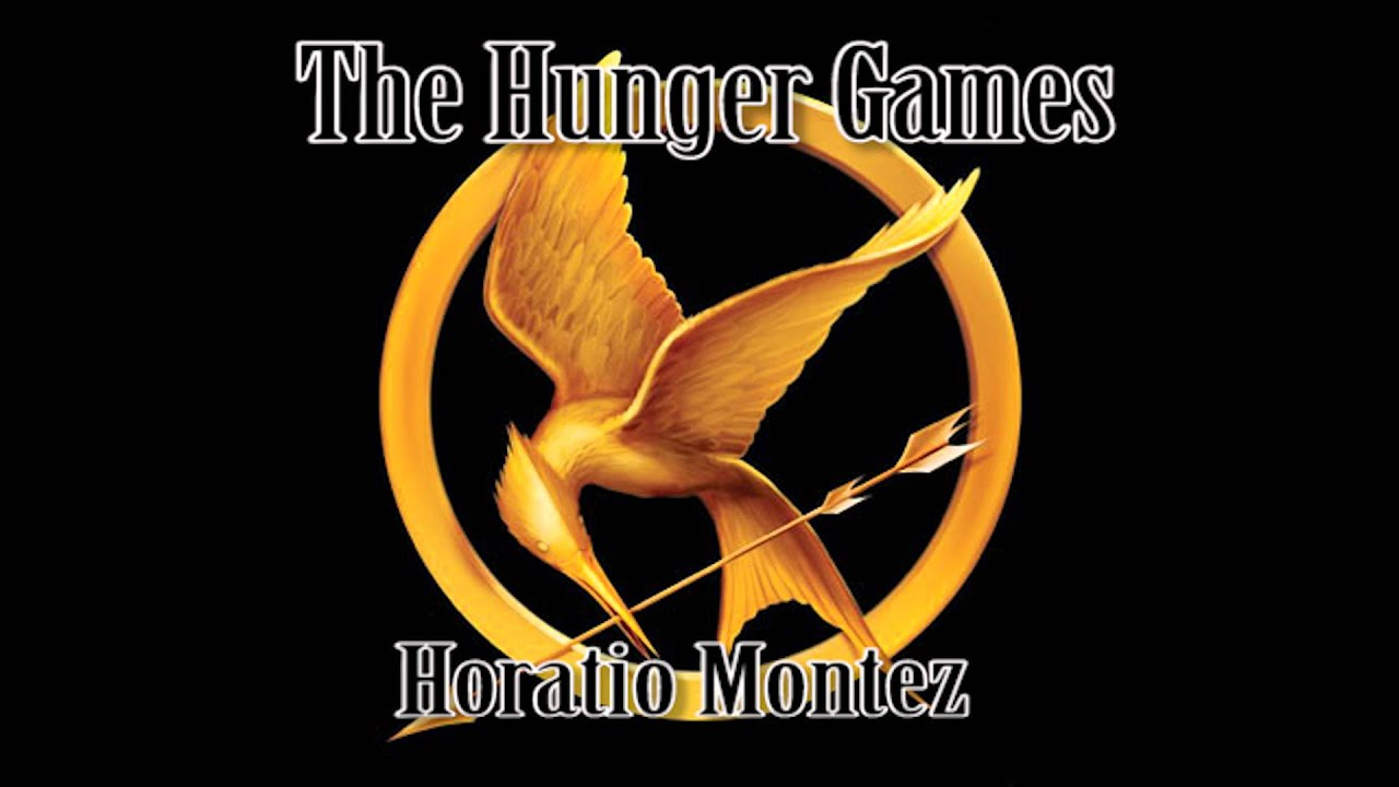 hunger games chapter summaries essay Jennifer lawrence returns in the savior role in the closing chapter of this  blockbuster series based on suzanne collins's books.