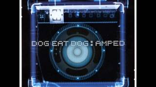 Watch Dog Eat Dog Get Up video
