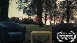 Psychopathic - Award Nominated Short Film