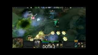 Top 10 MOBA ( Multiplayer Online Battle Arena ) Games