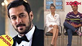 Salman Khan's Inshallah delayed   Chhichhore cast and director Nitesh Tiwari's exclusive interview