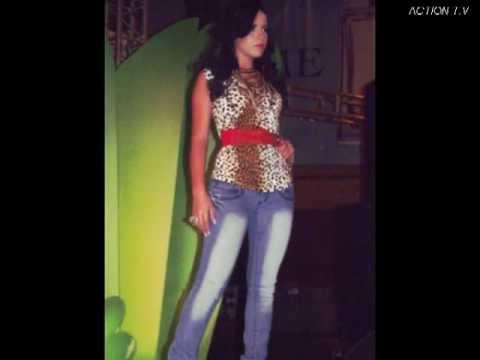 """Imagenes Presentación a la prensa de el: """"Mini Globe Venezuela"""" y """"Teen Venezuela Tropical 2.012""""."""