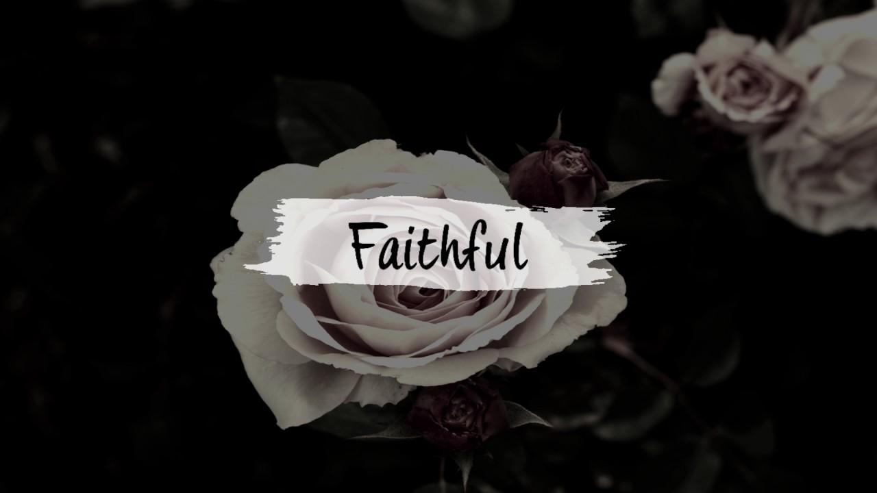faithful phora