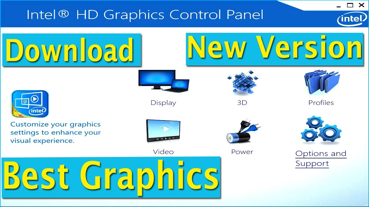 INTEL 82810E GMCH GRAPHICS CONTROLLER DRIVERS FOR WINDOWS XP