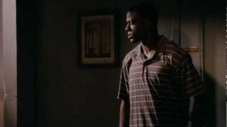 """Tyler Perry's Meet the Browns - 9. """"Baby Daddy Drama"""""""