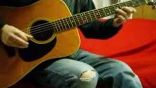 Dee - Randy Rhoads / Ozzy Osbourne (Cover)